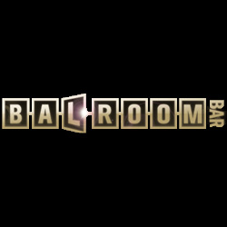 Balroom Bar Nightclub