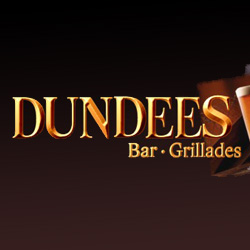 Dundees Bar & Grill