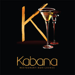 Kabana Restaurant Bar Lounge