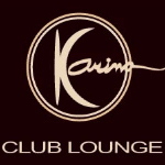 Karina Club Lounge