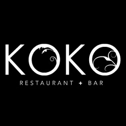 Koko Restaurant - Bar