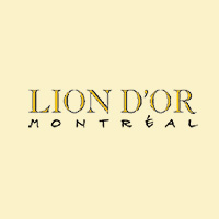 Lion d'Or Restaurant