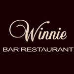 Winnies Resto-Bar